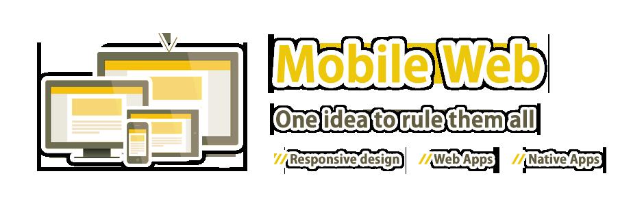 Mobile EN