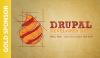 Wellnet è GOLD sponsor del Drupal Developers Days