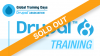 Drupal Global Training Days - 5 e 6 febbraio 2016 a Milano