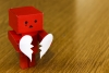 Drupal 8: consigli per recuperare una relazione