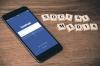 Customer care sui social network: 8 regole per farlo al meglio