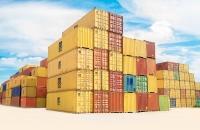 5 modi di utilizzare Docker a cui non avevi mai pensato