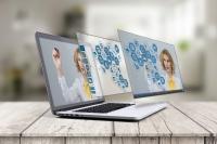 Perché e come utilizzare una landing page per aumentare la tua conversion rate