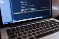 Come interrogare un servizio esterno sviluppando un sito internet?