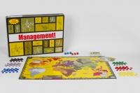 Project management: tecniche di sopravvivenza
