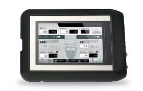 Industria 4.0 - Doteco investe sul software per il controllo delle linee di produzione