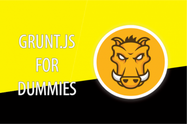 Grunt.js for dummies: come funziona e perché è utile