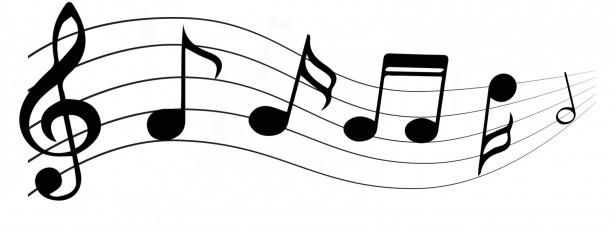 Composy.io - Composer as a service