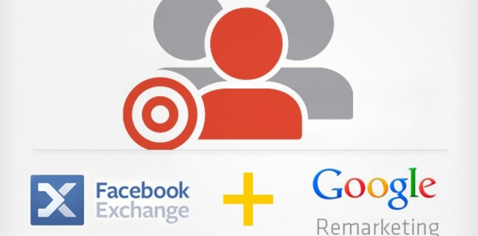 Facebook Retargeting e Google Remarketing per raggiungere i visitatori perduti