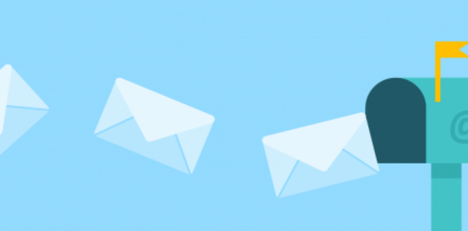 Email marketing: perché creare una newsletter e come renderla performante
