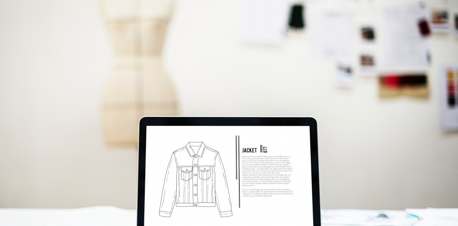 bae646a62753 eCommerce  strategie e tattiche per un efficace vendita online
