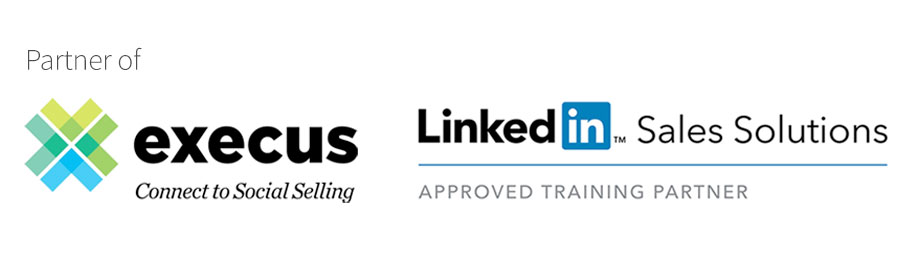 Linkedin Sales Solutions